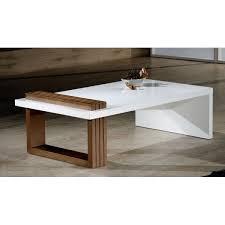 stone coffee table. Mesa De Centro - Buscar Con Google Stone Coffee Table