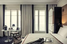 Hotel Mercure Paris 17ème (Frankreich Paris) - Booking.com
