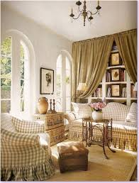 French Country Living Room Ideas Pinterest And 1000 Images About French Country  Living Rooms On Pinterest