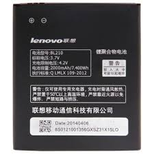 Lenovo S820 Battery Replacement Best ...