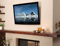 Tv wall mouns Flat Screen What To Look For In Tv Wall Mount Aeon Tv Mounts What To Look For In Tv Wall Mount Electronic House