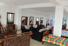 we are expert interior designing in sri lanka