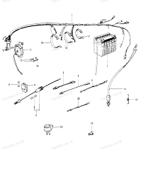 Generous norton mk console wiring diagram gallery electrical and