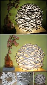 Diy Paper Lanterns 20 Amazing Diy Paper Lanterns And Lamps Architecture Design
