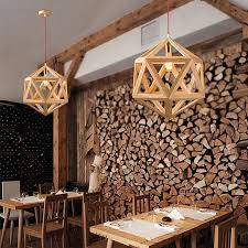 wood ceiling lighting. Ceiling Lights, Wooden Light Wood Pendant Jewelry With On Dining Table Lighting