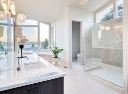 Quartz Bathroom Countertop Arctic White Quartz Bathroom Countertop Great Lakes Granite Marble