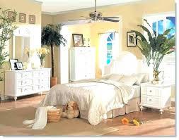 pier one bedroom furniture – fizyuniqueplan.info