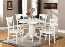 round kitchen table with 6 chairs kitchen traditional white round kitchen table set with rug round