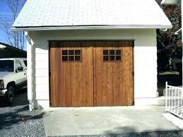 10 foot garage doors ft wide garage door ft garage door 5 foot wide