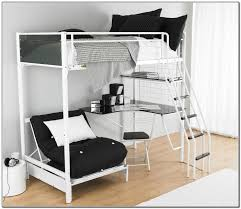 best 25 black bunk beds ideas on loft bed decorating ideas bedroom with loft and bunk bed with futon