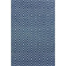 blue and white area rugs navy and turquoise rug dash diamond hand woven navy blue indoor blue and white area rugs