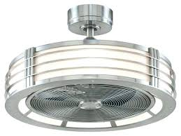 exhaust fan vent cover bathroom fan vent cover exhaust fan vent cover best awesome bathroom ventilation