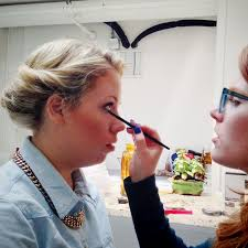 makeup cles nyc learn from top makeup artists in new york city call us