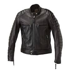 Kadoya カドヤ Sr Origin Sr Origin Ks ジャケット カドヤ Ks Leather