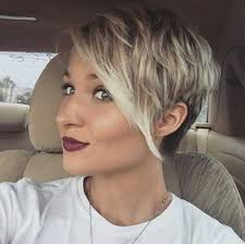 besides  together with 20 Cute Short Haircuts for 2012   2013   Short Hairstyles 2016 together with 23 Short Layered Haircuts Ideas for Women   Hair layers  Layer besides 20 Short Hair with Bangs   Short Hairstyles 2016   2017   Most in addition  also  together with  together with  in addition 20 Cute Short Haircuts for 2012   2013   Short Hairstyles 2016 moreover Top 25  best Short hair with bangs ideas on Pinterest   Bangs. on cute short haircuts with bangs hairstyles