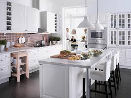 White Kitchen Decor White Kitchen Decor Kitchen Decor Design Ideas