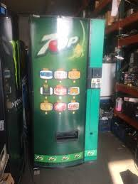 Tool Vending Machines For Sale Impressive 48 SODA AND SNACK VENDING MACHINES For Sale In Fullerton CA OfferUp