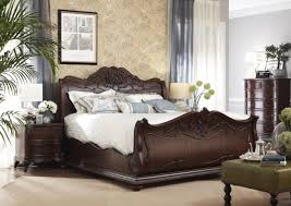 Sleigh Bedroom Suites Boston Sleigh Bedroom Suite The Best French Furniture Store In