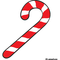 candy cane clipart. Exellent Candy Christmas Candy Cane Clip Art Free Clipart Images Inside Candy Cane Clipart