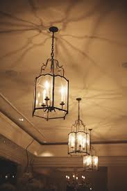 beautiful lighting fixtures. Photo Of Hotel Monteleone - New Orleans, LA, United States. Beautiful Lighting Fixtures D