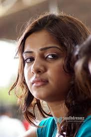 Tamil telugu actress samantha glamour pictures 7. By palPalani. Photographed in Sathyam Cinemas Multiplex, Thiru-vi-ka Road, Royapettah, Chennai, TN 600014, ... - tamil-telugu-actress-samantha-glamour-pictures-7_720_southdreamz