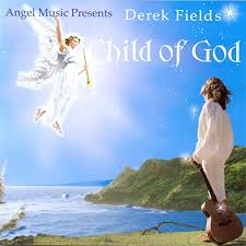Living Lamb by Derek Fields on Amazon Music - Amazon.com