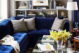 stylish living room furniture. perfect room on stylish living room furniture s