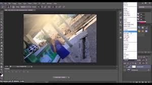 Cara Membuat Efek Lighting Di Photoshop How To Make Ray Of Light In Photoshop Cs 6 Cara Membuat
