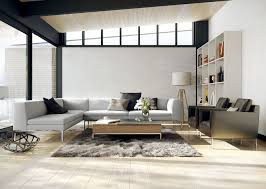 Living Room For Long Rooms 20 Creative Living Rooms For Style Inspiration