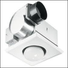 Bathroom Exhaust Heater Bathroom Heater Lamp Fan Lighting Fixtures Lamps More
