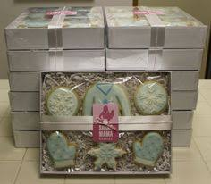 Decorative Cookie Boxes Easter Cookie favor bags Cookie favors and Easter cookies 23