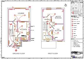 wiring video wiring auto wiring diagram ideas house wiring video the wiring diagram on wiring video