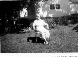 Artie Mecia (Coan) Griffith (1874-1966) | WikiTree FREE Family Tree