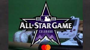 LOOK: Rockies unveil logo for 2021 MLB ...