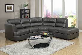 unusual living room furniture. Unusual Shaped Sofas And Leather Sectional Living Room Furniture Artem Sofa Rs Grey Y