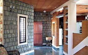 Kadappa Stone Flooring Designs Kota For A Fresh Look The Hindu