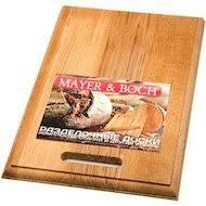 <b>Кухонные принадлежности Mayer</b> Boch - купить Кухонная ...