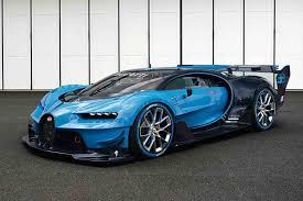 2018 bugatti chiron hypercar. modren chiron bugatti chiron on our hypercar list on 2018 bugatti chiron