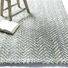 solid grey rug light gray area rugs solid gray area rug best farmhouse area rugs ideas