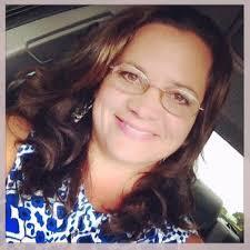 Angela Norton - Address, Phone Number, Public Records | Radaris