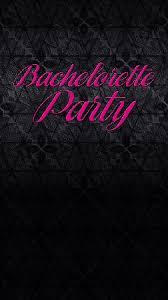 Free Bachelorette Party Invitations Evite