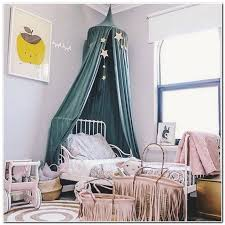 Bed Canopy For Baby Boy | Furniture Modern and Unique Design