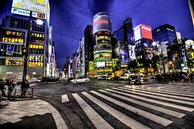 Япония экономика мыльного пузыря Япония в мировой экономике курсовая по экономике скачать