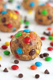 Image result for small food bite treat images
