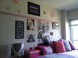 Marilyn Monroe Bedroom Theme  laptoptablets
