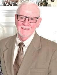 Dwight Singer Obituary (1939 - 2019) - Kokomo, IN - The ...