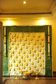 indian wall decor ideas wall decor luxury best wedding decor images on wedding indian wedding wall indian wall decor