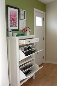 Best 20 Entryway Shoe Storage Ideas On Pinterest Shoe Organizer Innovative  Entry Storage Furniture