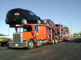 Auto Transport Quotes 25 Wonderful Auto Transport In Canada Canada Vehicle Shipping
