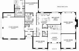 best collection blank house floor plan template blank house floor plans templates free home design ideas